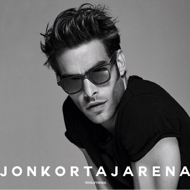 Jon-Kortajarena-Wolfnoir-01-620x620
