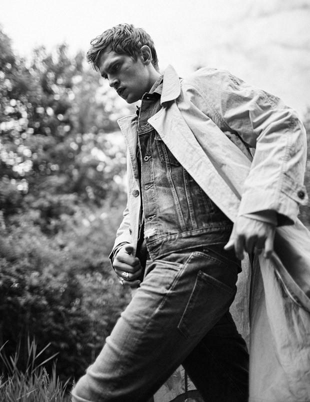 Mathias Lauridsen by Billy Kidd (3)
