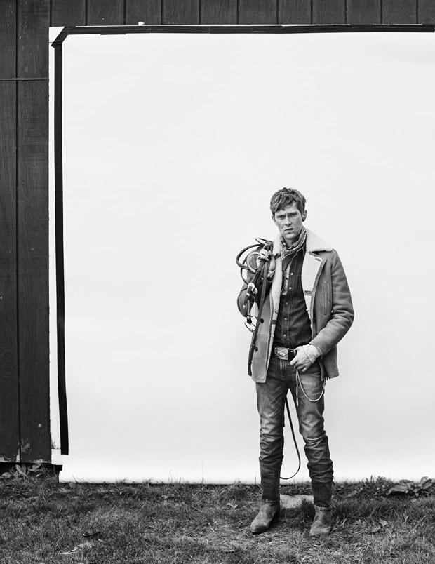Mathias Lauridsen by Billy Kidd (4)