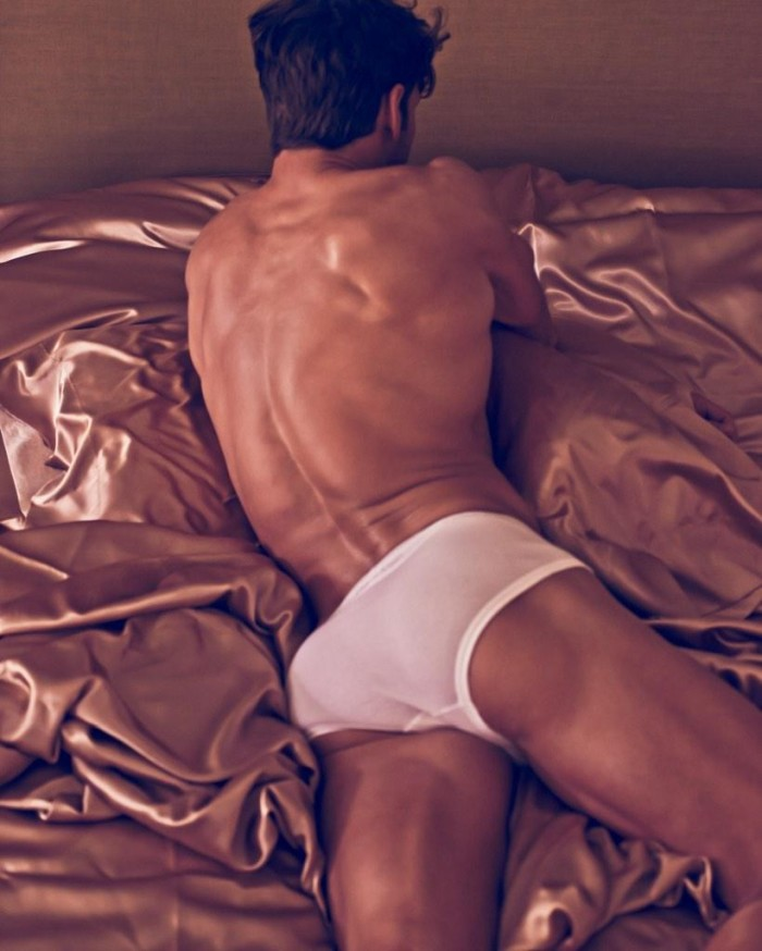 PARKER GREGORY by MARIANO VIVANCO (1)