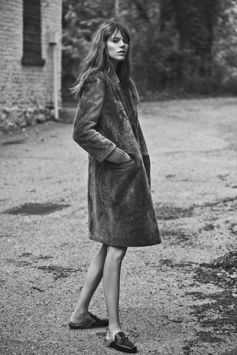 WSJ-Magazine-September-2015-Freja-Beha-Erichsen-Lachlan-Bailey-04