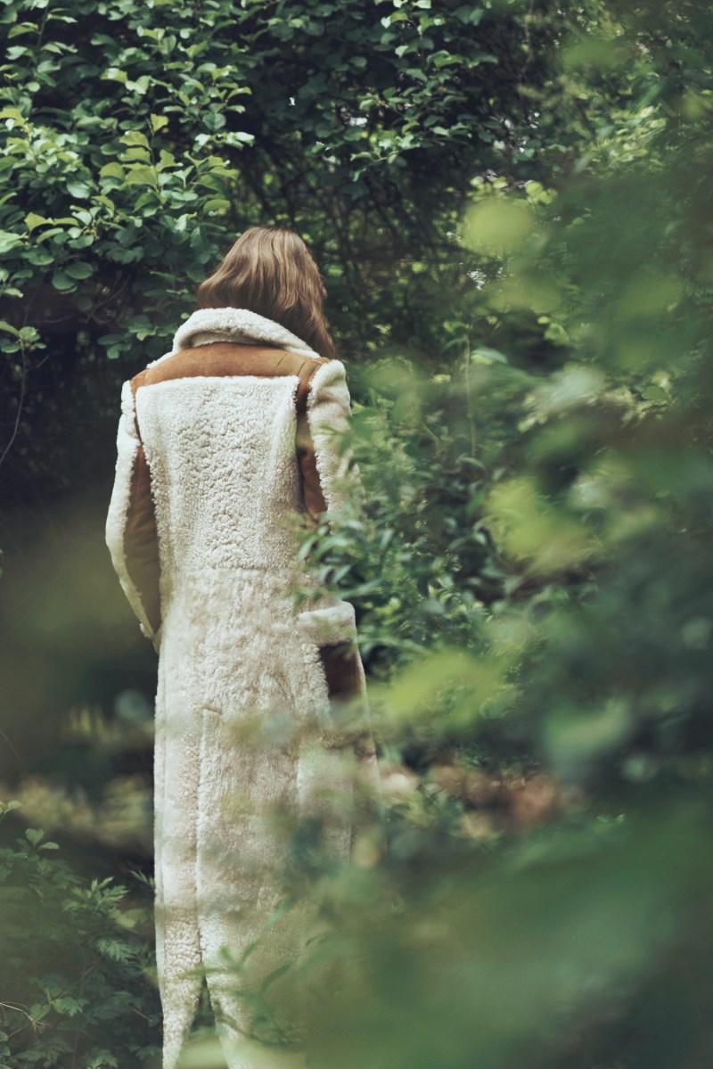WSJ-Magazine-September-2015-Freja-Beha-Erichsen-Lachlan-Bailey-09