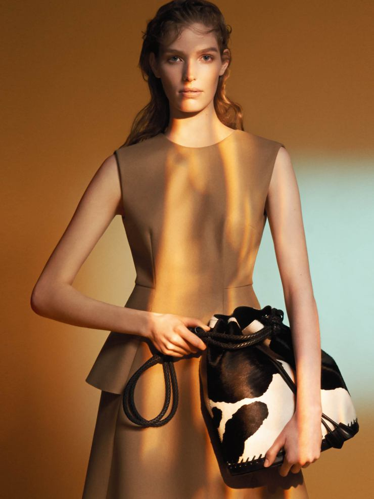 alisa-ahmann-by-david-sims-for-sportmax-fall-winter-2015-2016-2