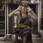 Deerhunter – Snakeskin (Music Video)
