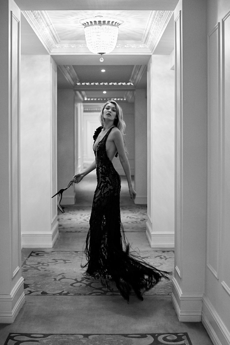 gigi-hadid-by-sebastian-faena-vanity-fair-september-2015-03