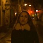 Joanna Newsom – Sapokanikan (Music Video)