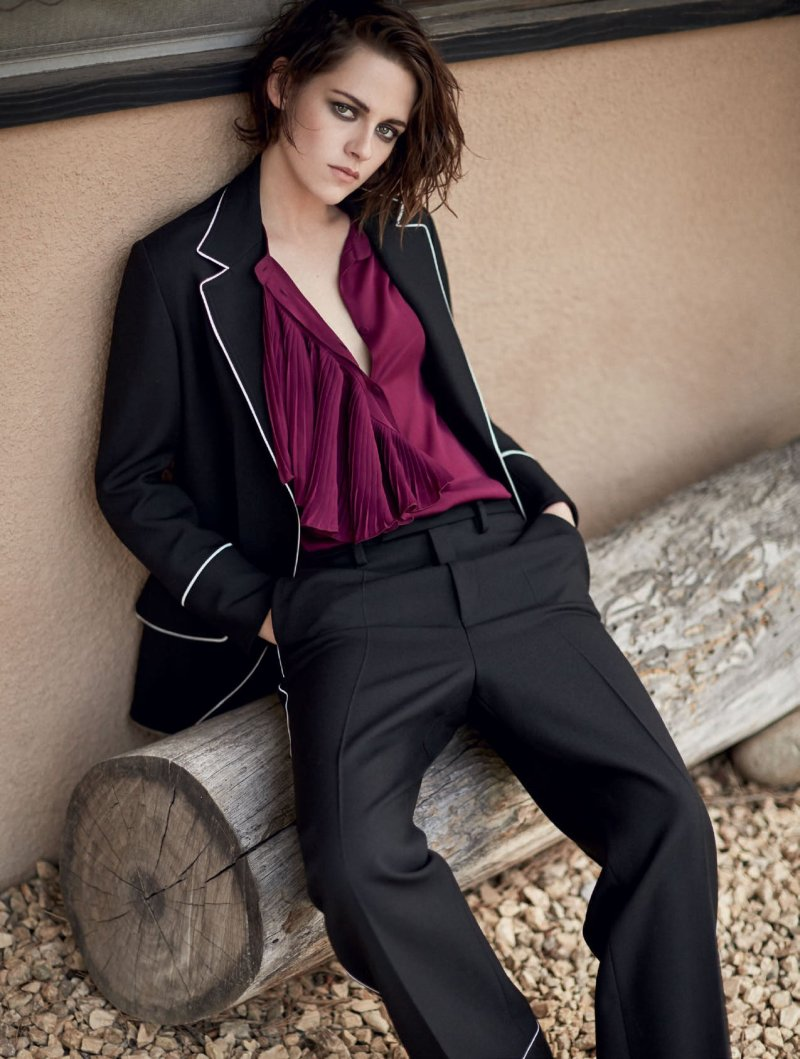 kristen-stewart-by-kai-z-feng-elle-uk-september-2015-08