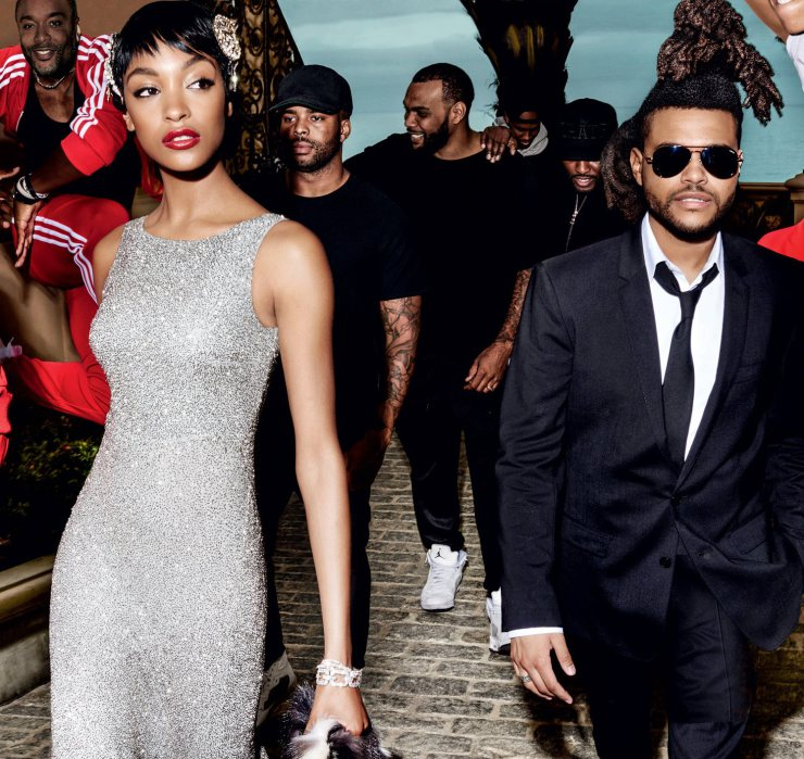 naomi-campbell-jourdan-dunn-by-mario-testino-for-vogue-us-september-2015-1