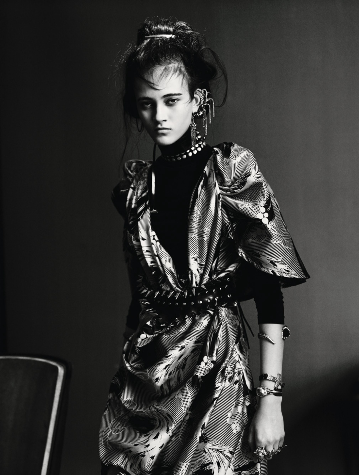 paolo-roversi-for-vogue-uk-september-2015-11
