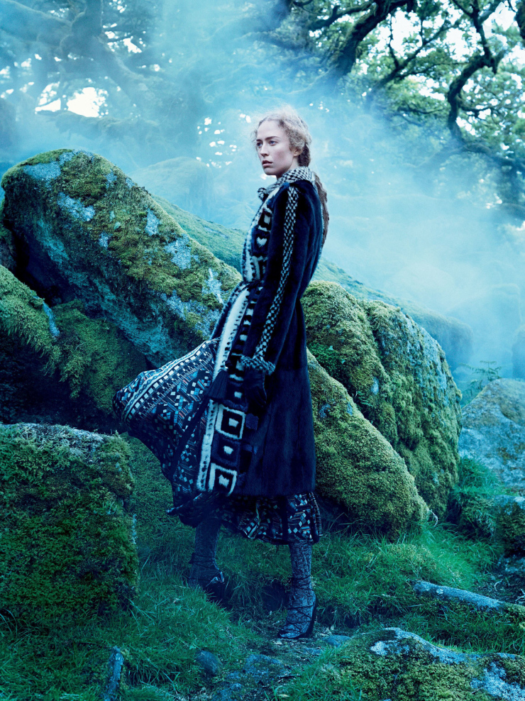 raquel-zimmermann-by-mikael-jansson-for-vogue-us-september-2015-5