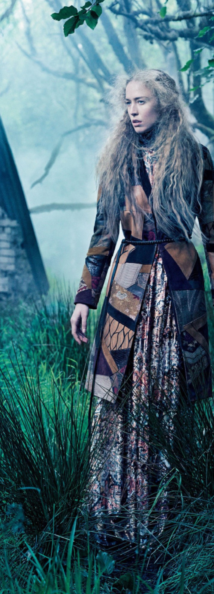 raquel-zimmermann-by-mikael-jansson-for-vogue-us-september-2015