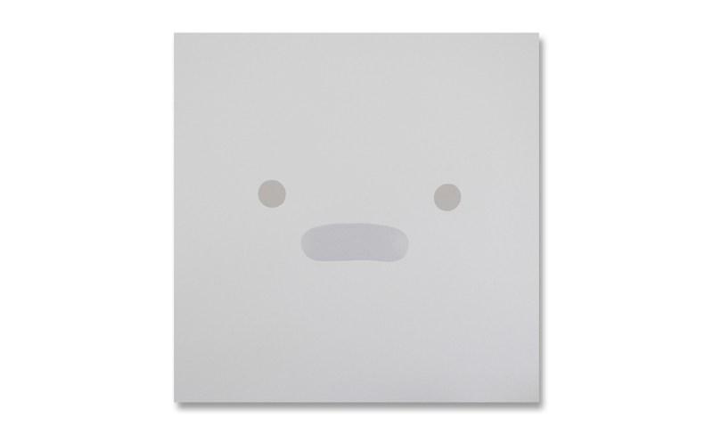 silicon personal computer album cover