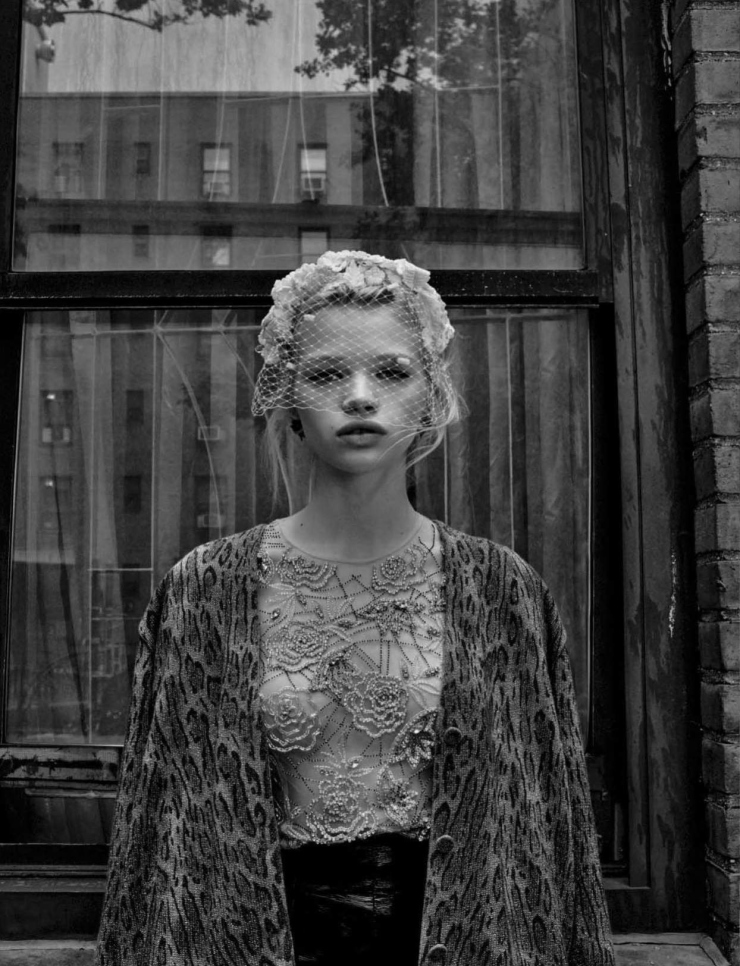 stella-lucia-by-craig-mcdean-for-vogue-italia-september-2015-10