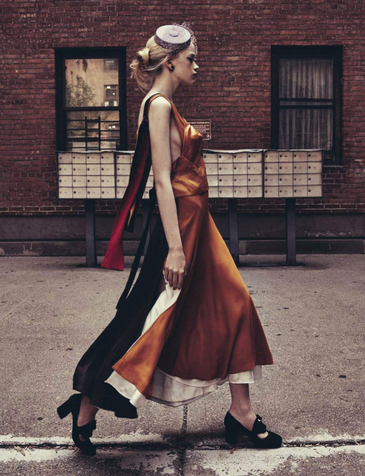 stella-lucia-by-craig-mcdean-for-vogue-italia-september-2015-11