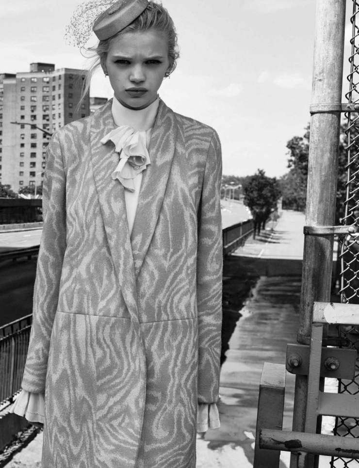 stella-lucia-by-craig-mcdean-for-vogue-italia-september-2015
