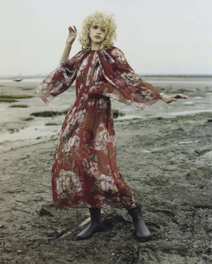 stella-lucia-by-harley-weir-for-vogue-italia-august-2015-1