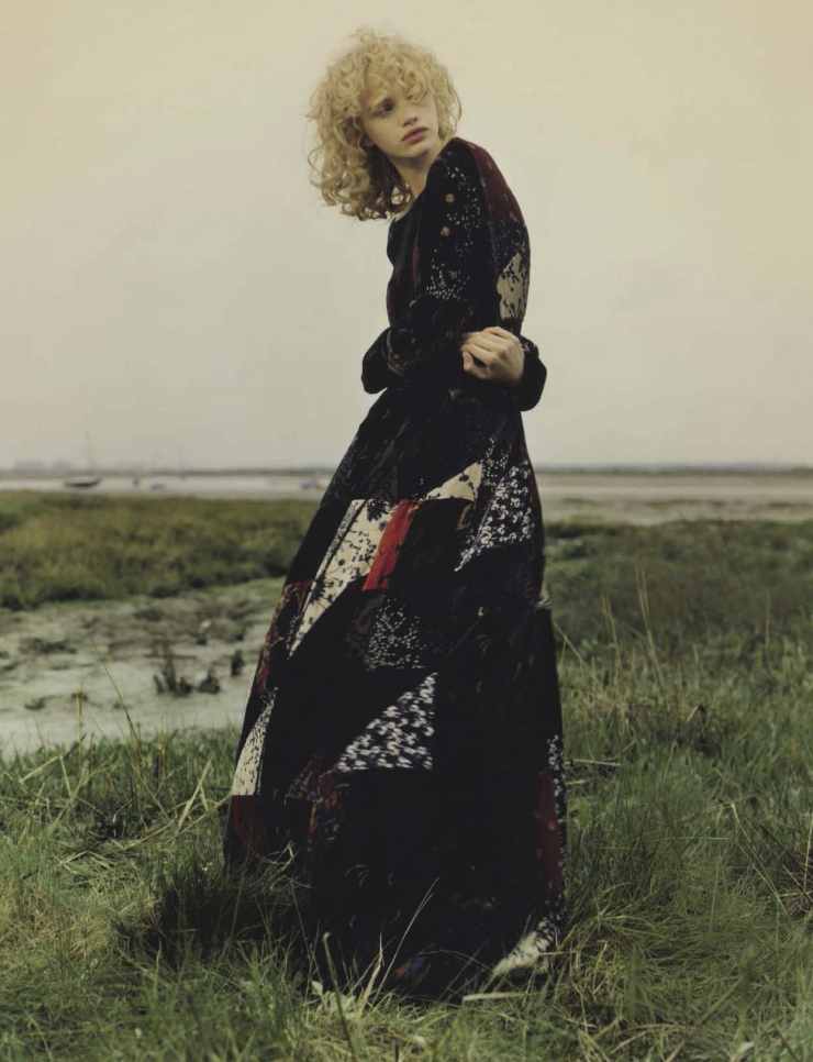 stella-lucia-by-harley-weir-for-vogue-italia-august-2015-9