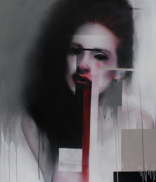 Art by Marco Rea (2)