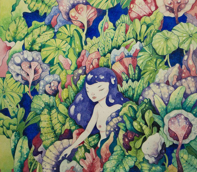 Art by Violeta Hernández (2)