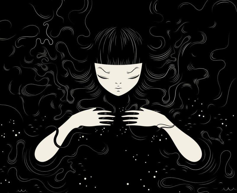 Art by Violeta Hernández (5)