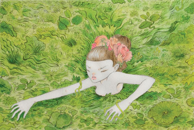 Art by Violeta Hernández (9)