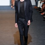 Costume National Ready To Wear S/S 2016 MFW