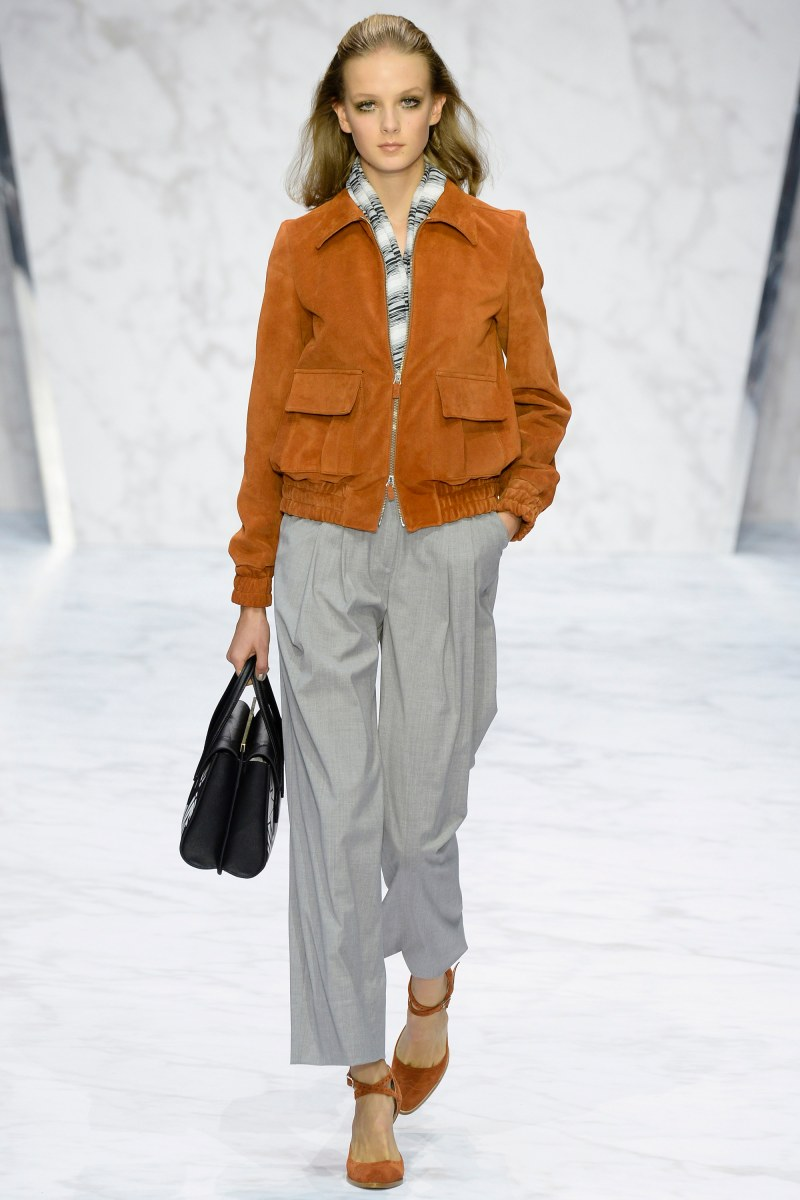 Daks Ready To Wear SS 2016 LFW (14)