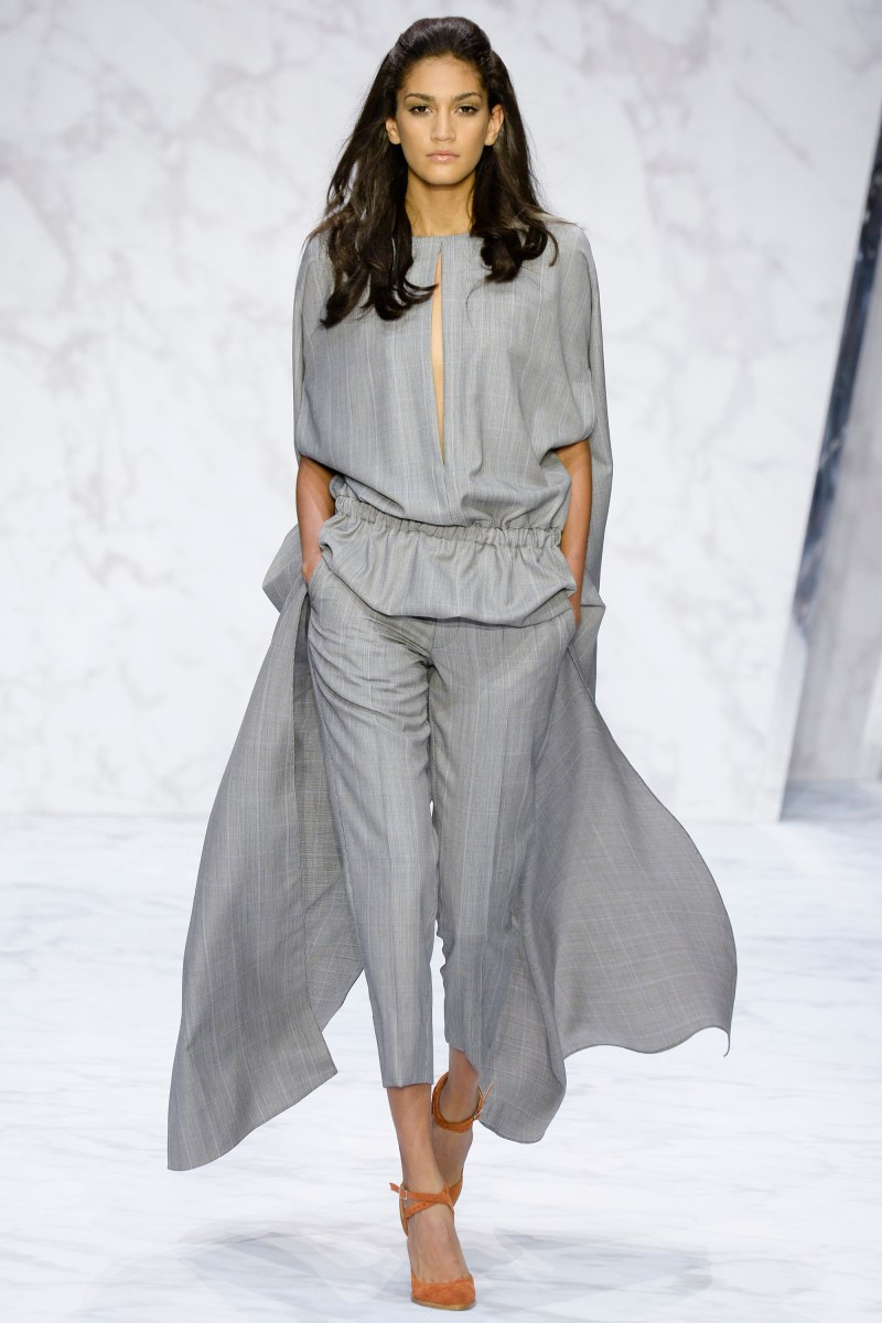 Daks Ready To Wear SS 2016 LFW (16)