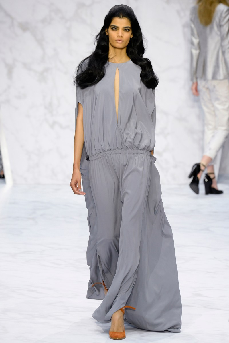 Daks Ready To Wear SS 2016 LFW (34)