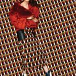 Diana Moldovan by Enric Galceran