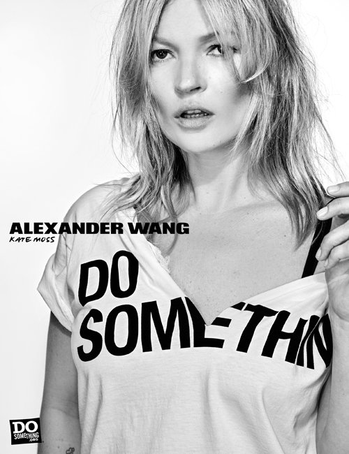DoSomething Charity created by Alexander Wang Featuring Celebs from every Spectrum (1)