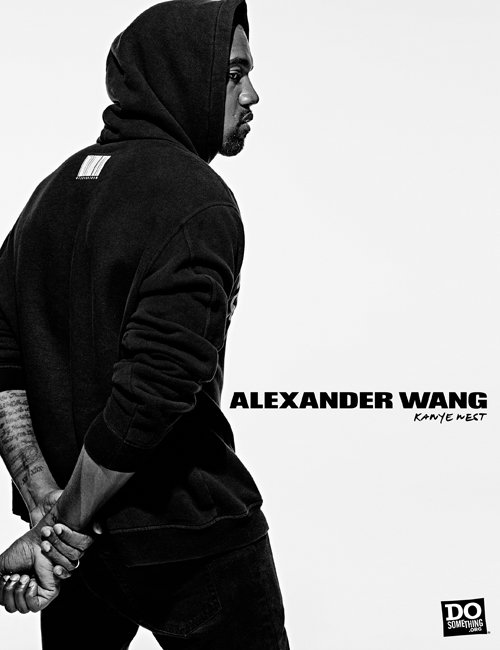 DoSomething Charity created by Alexander Wang Featuring Celebs from every Spectrum (14)