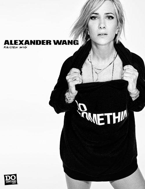 DoSomething Charity created by Alexander Wang Featuring Celebs from every Spectrum (3)