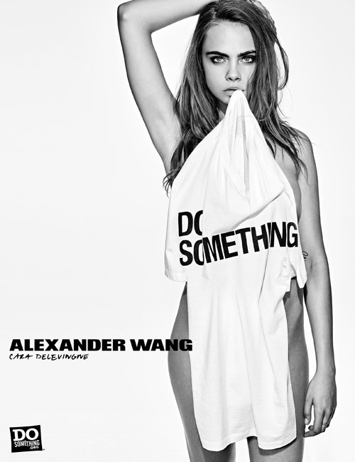 DoSomething Charity created by Alexander Wang Featuring Celebs from every Spectrum (4)