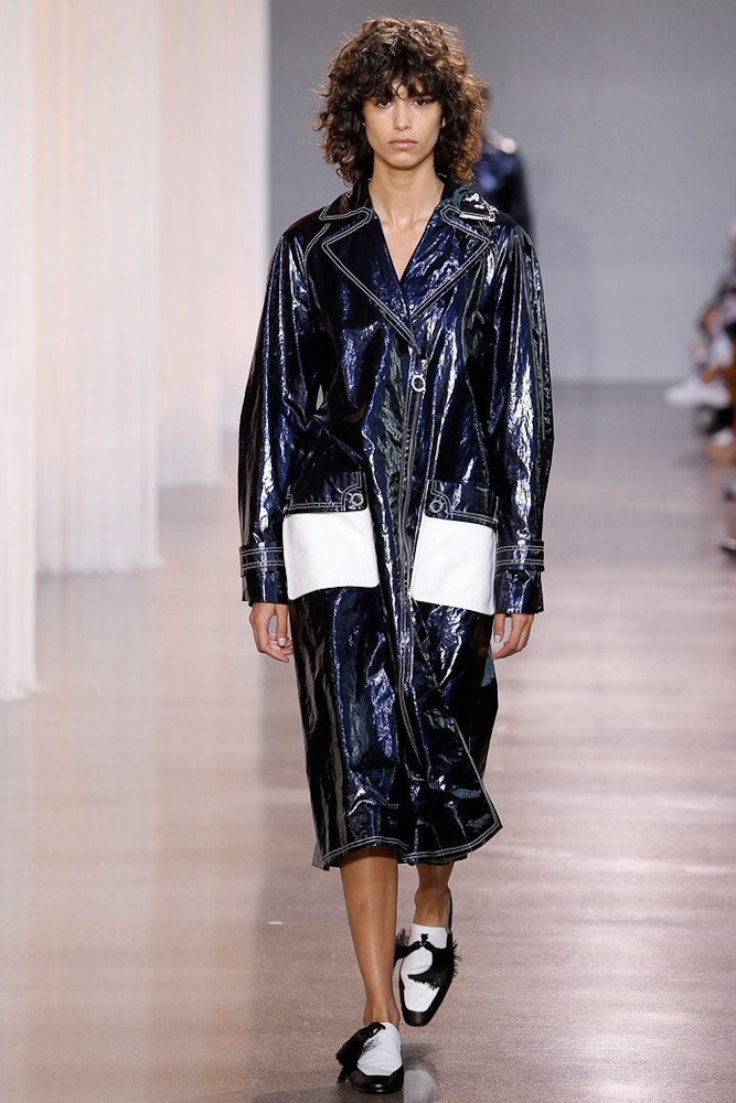 Edun Ready To Wear SS 2016 NYFW (1)