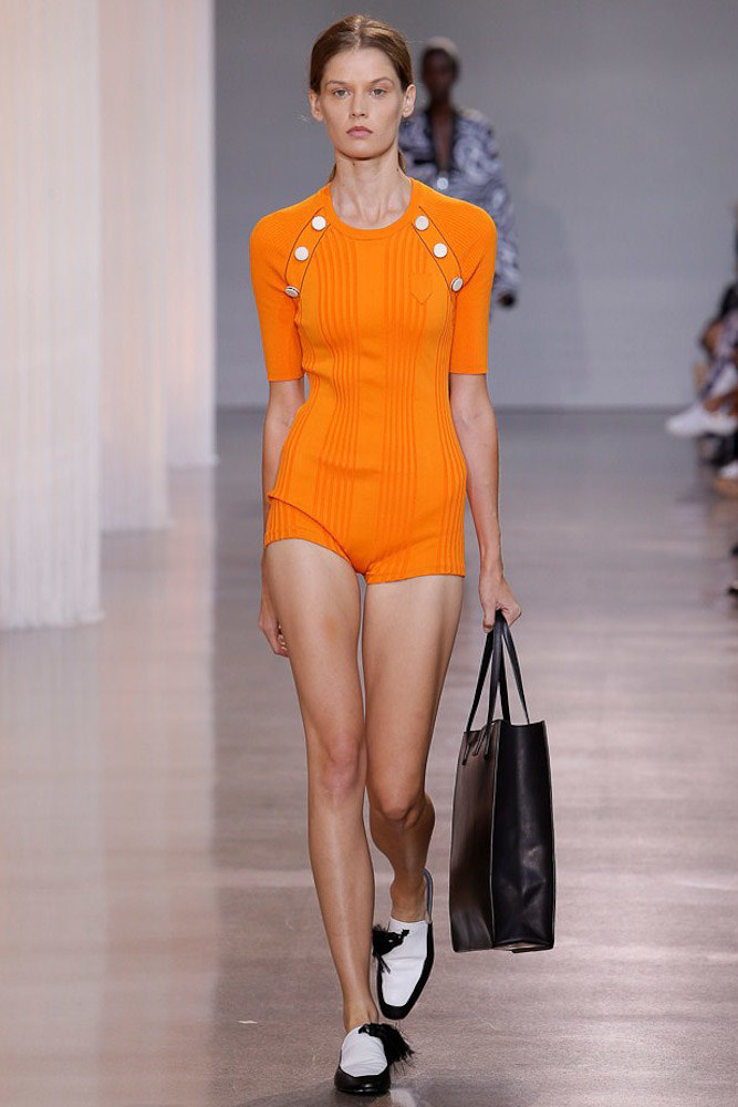 Edun Ready To Wear SS 2016 NYFW (10)