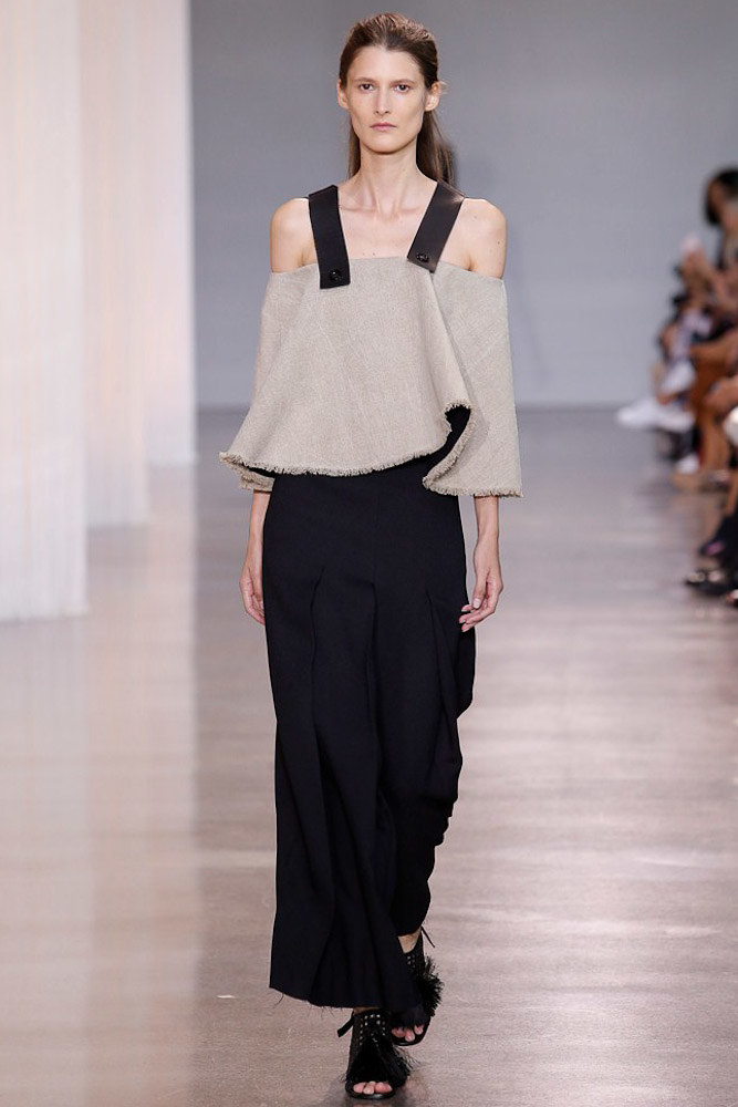 Edun Ready To Wear SS 2016 NYFW (13)