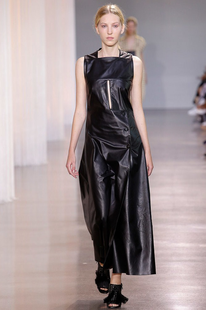 Edun Ready To Wear SS 2016 NYFW (21)