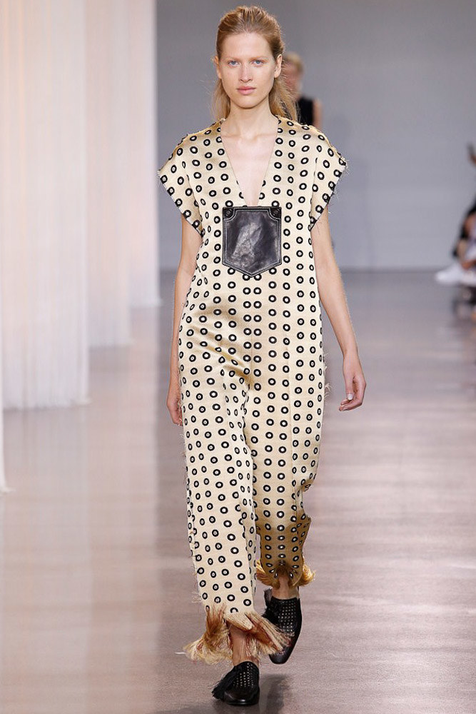 Edun Ready To Wear SS 2016 NYFW (22)