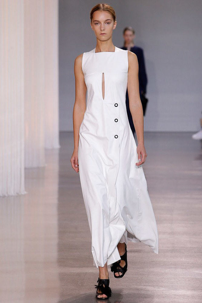 Edun Ready To Wear SS 2016 NYFW (4)