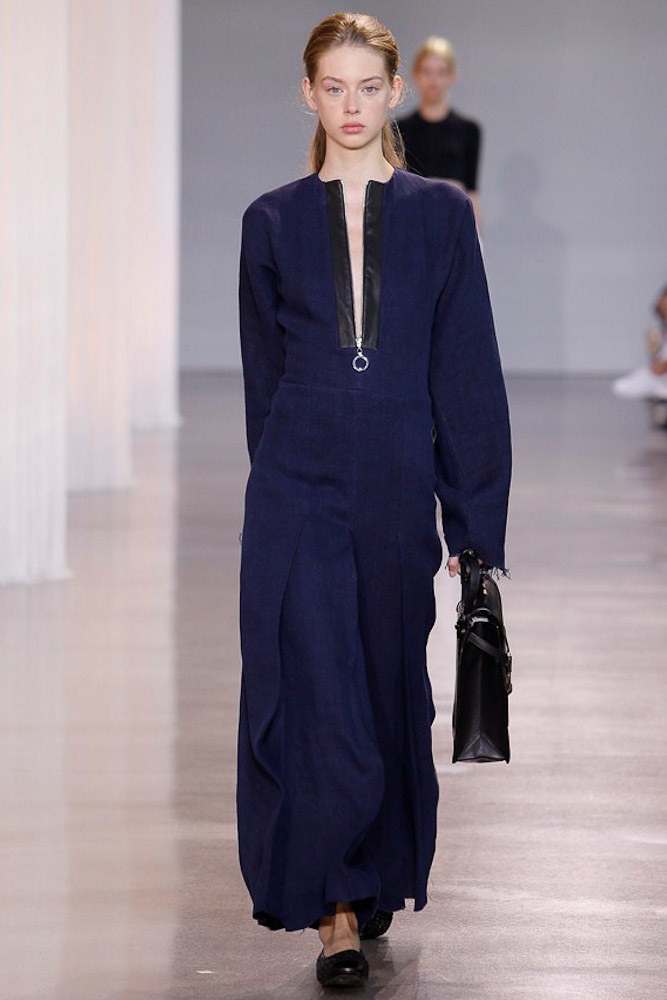 Edun Ready To Wear SS 2016 NYFW (5)