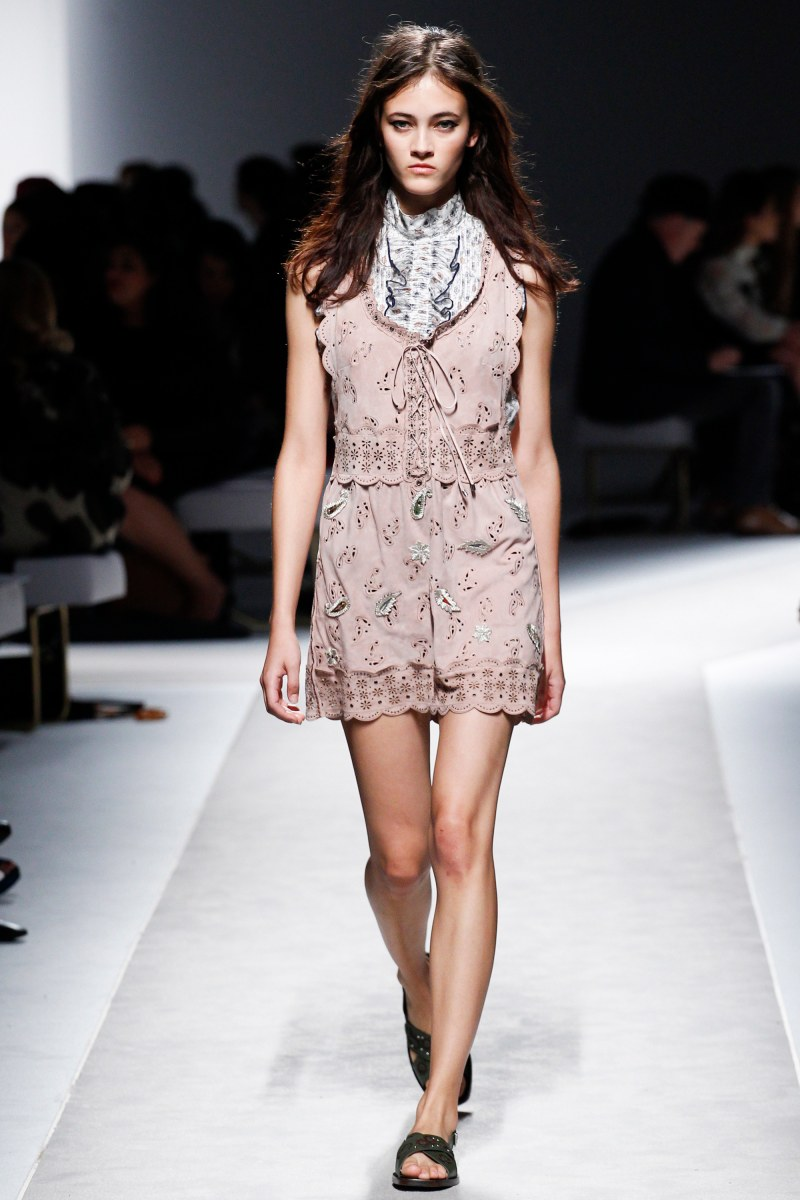 Fay Ready To Wear SS 2016 MFW (12)