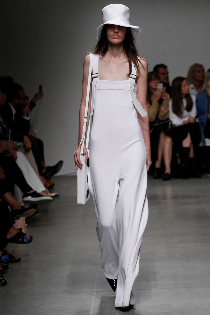 Iceberg Ready To Wear SS 2016 MFW (31)