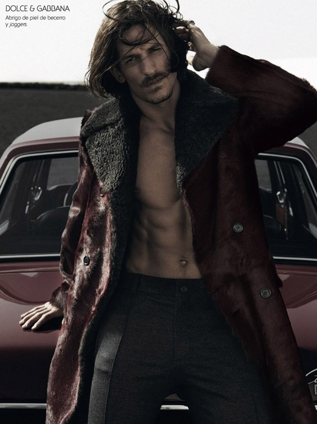Jarrod Scott by Alvaro Beamud Cortes (1)