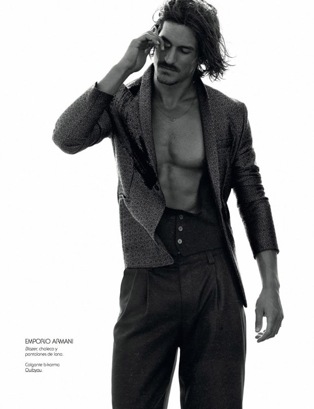 Jarrod Scott by Alvaro Beamud Cortes (2)