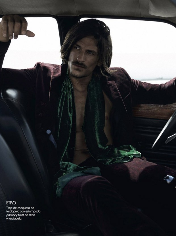 Jarrod Scott by Alvaro Beamud Cortes (7)
