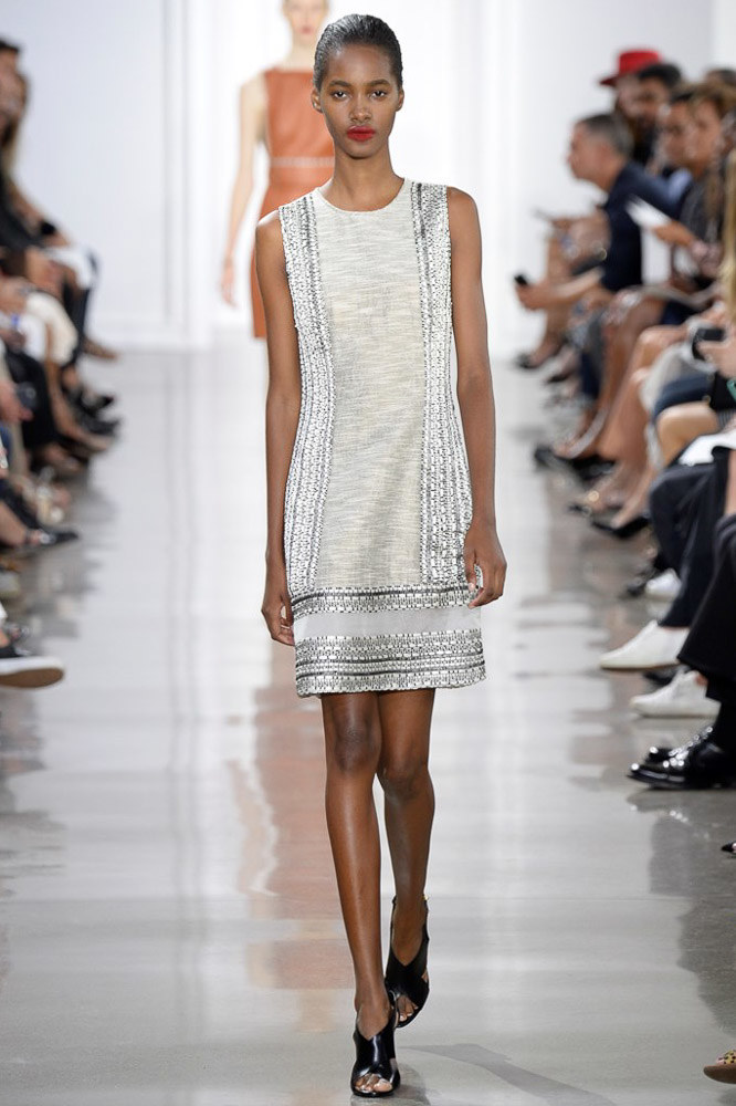 Jason Wu Ready To Wear SS 2016 NYFW (17)