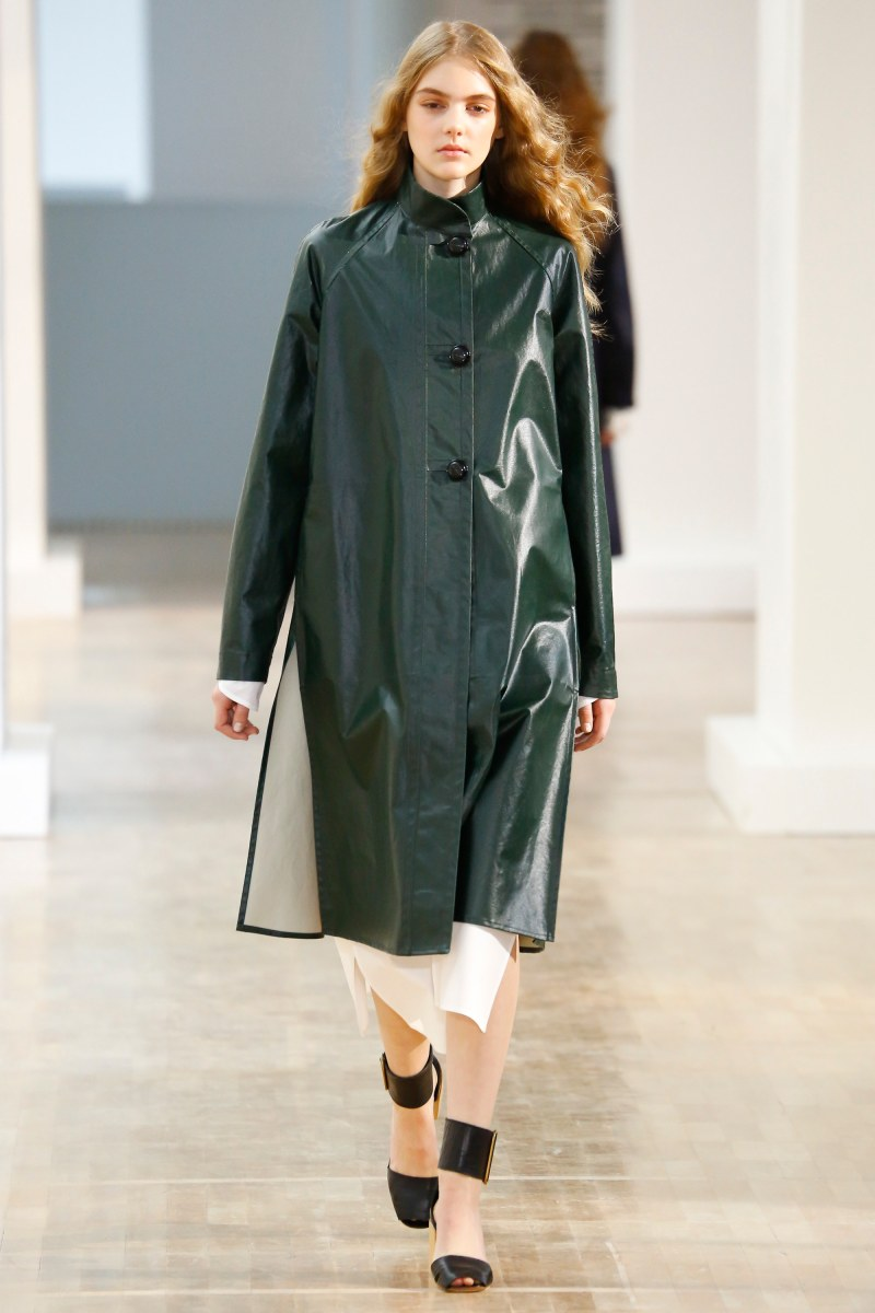 Lemaire Ready To Wear SS 2016 PFW (24)
