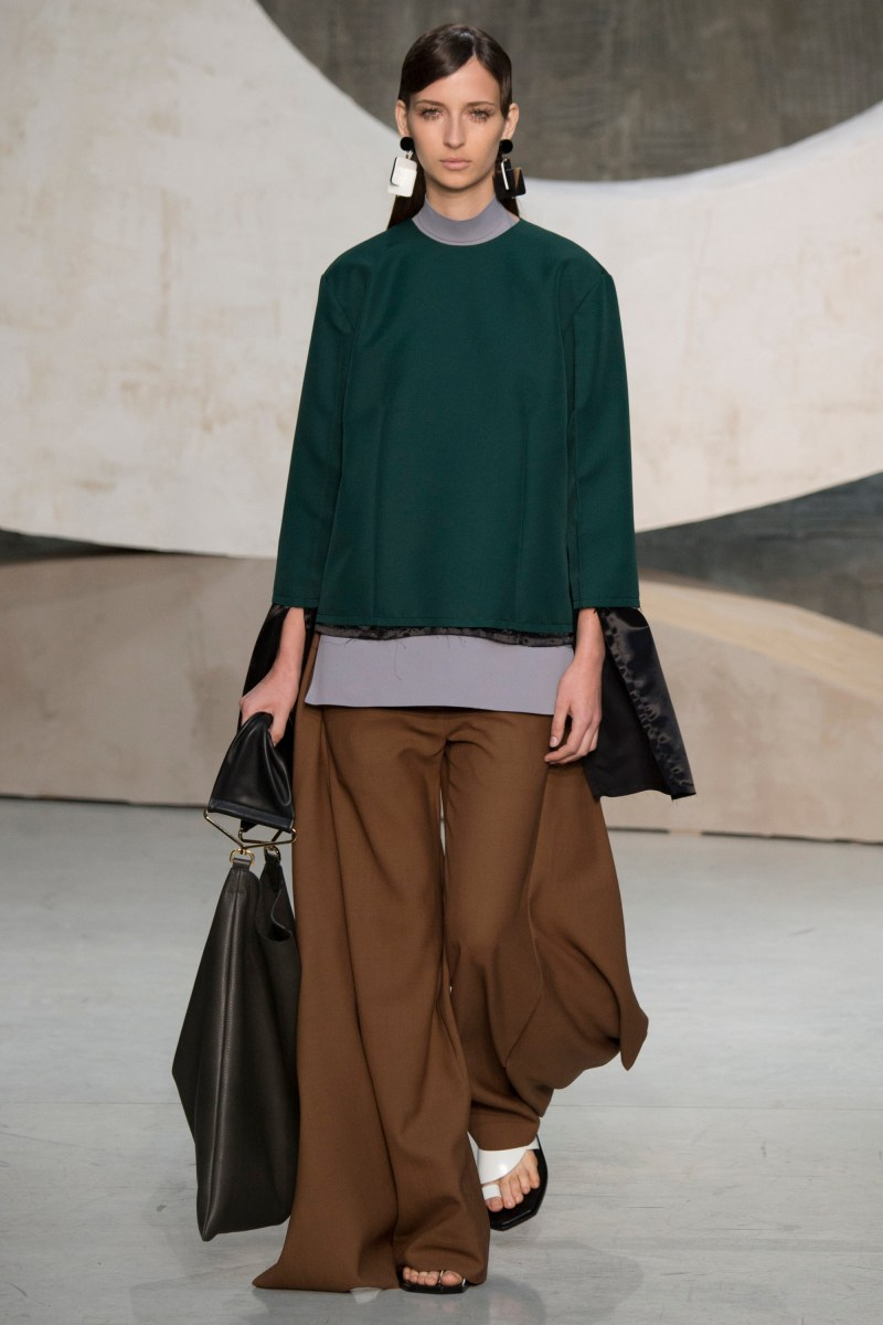 Marni Ready To Wear SS 2016 MFW (18)
