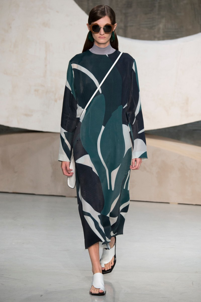 Marni Ready To Wear SS 2016 MFW (22)
